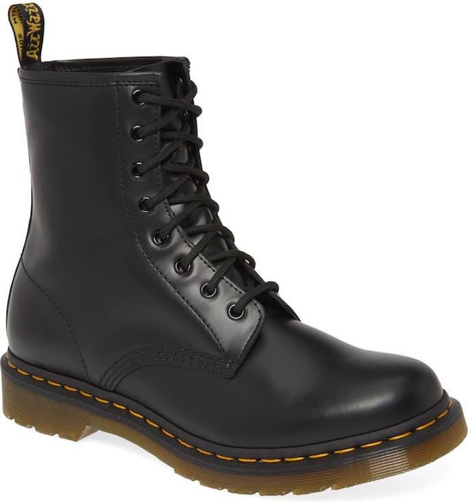 Dr.-Martens-1460-Boot