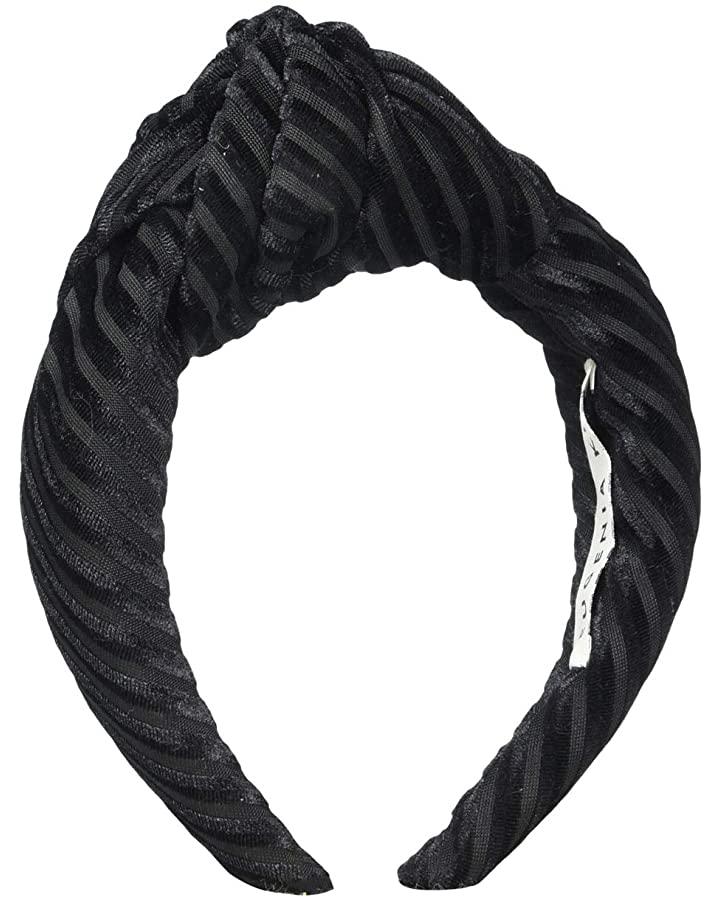 Eugenia-Kim-Hairband