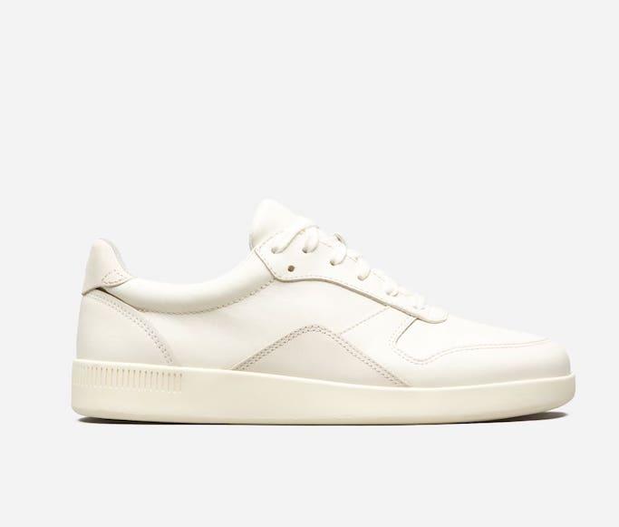 Everlane-The-Court-Sneaker