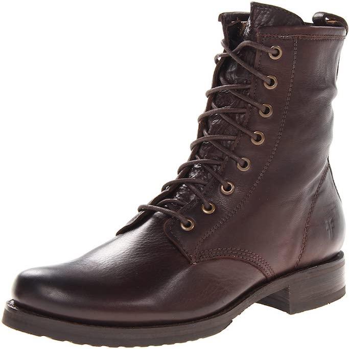 Frye-Veronica-Boot