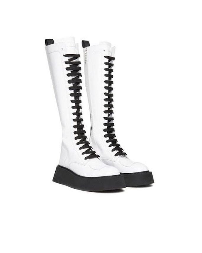 GCDS-Boots