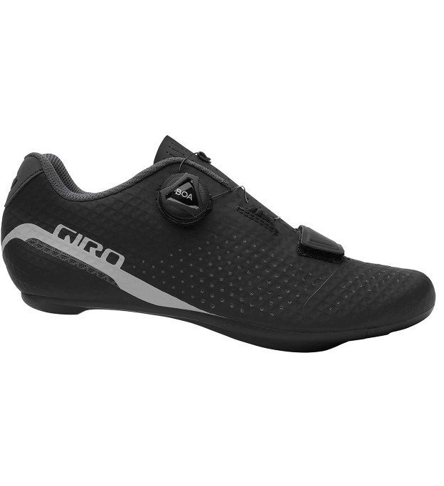 Giro Cadet W Women's Road Cycling Shoes