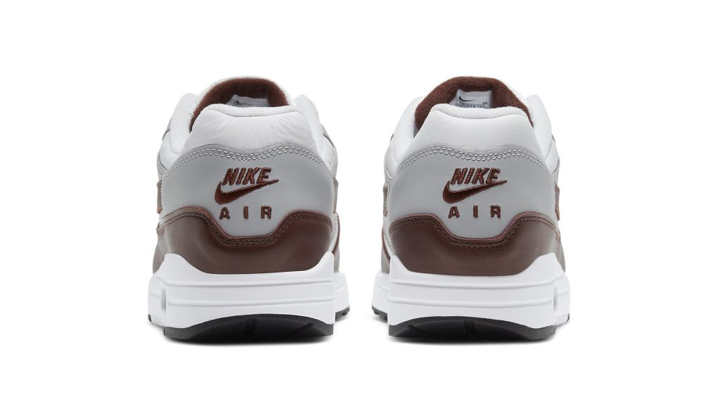 Nike Air Max 1 'Mystic Dates'