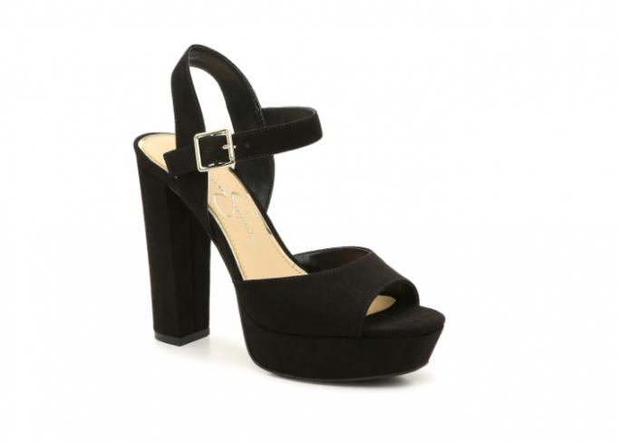 Jessica-Simpson-Platform-Sandal