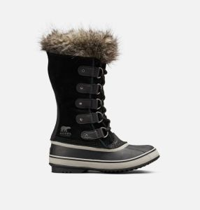 Sorel Joan of Arc Boot