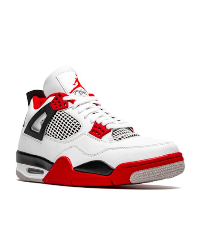 Jordan-4-