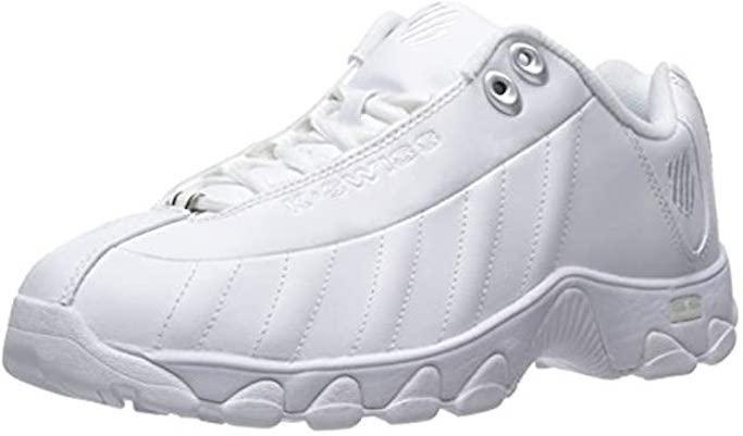 K-Swiss-Chunky-Sneaker