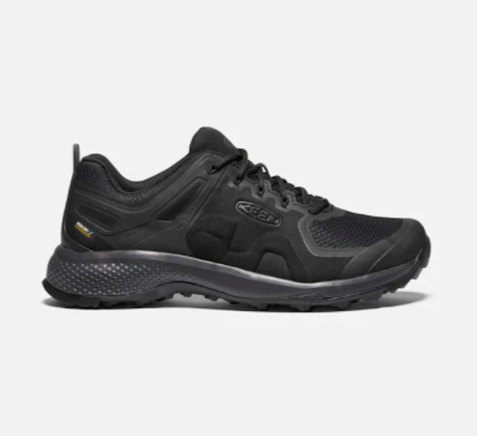 Keen-Waterproof-Sneakers