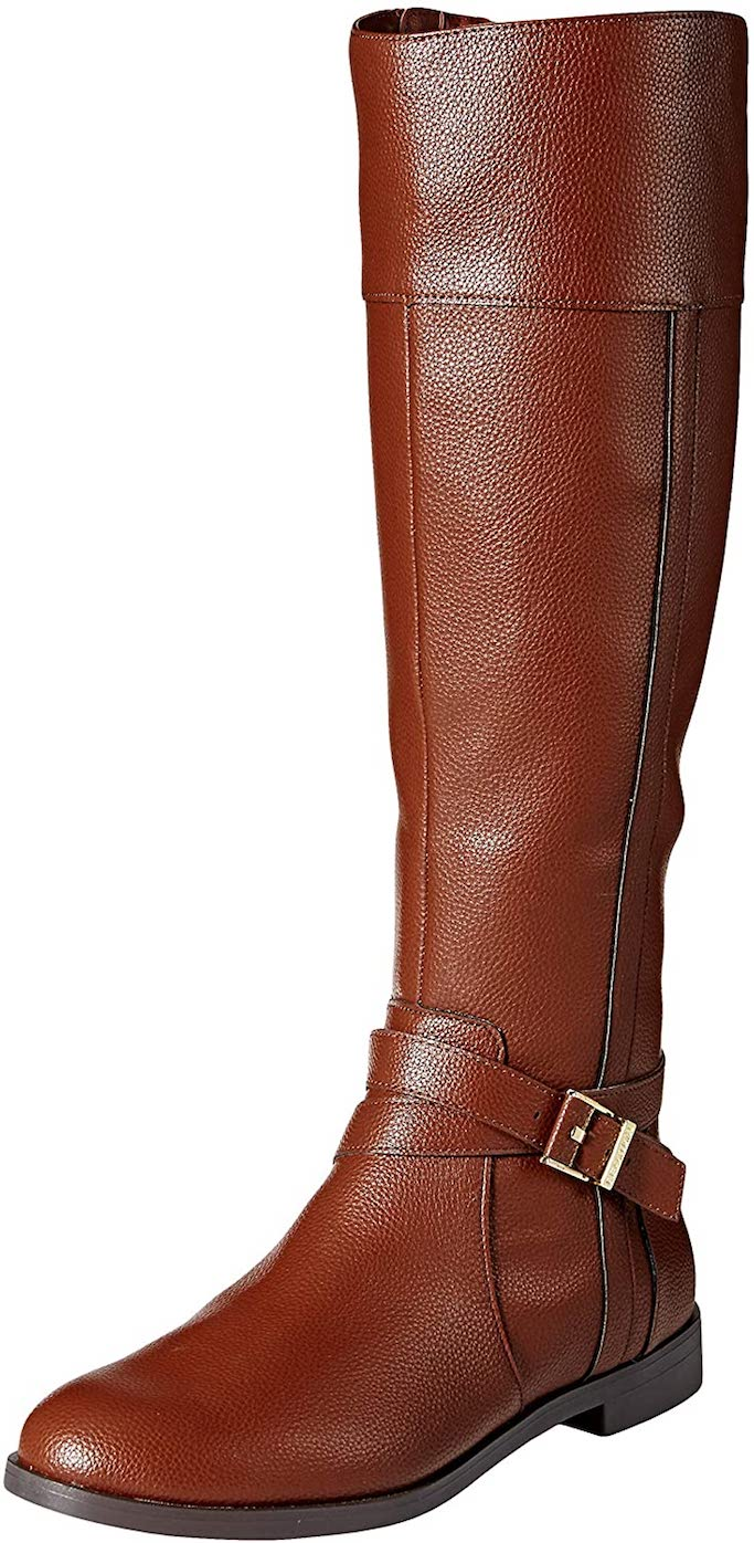 Kenneth-Cole-Riding-Boot
