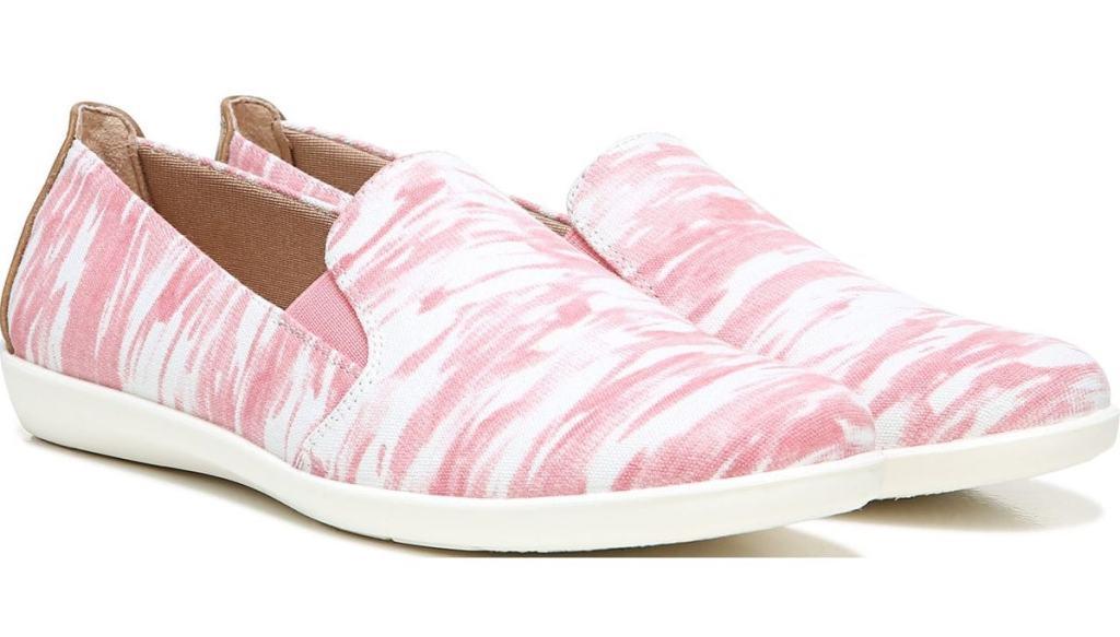 best machine washable shoes for women, LifeStride Washable Shoe