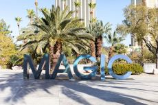 The Reviews Are In for Magic's First Orlando Pop-up Trade Show