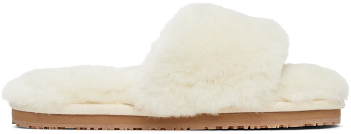 Mou-Sheepskin-Slides