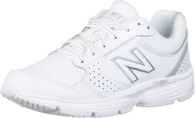 New-Balance-411-V1