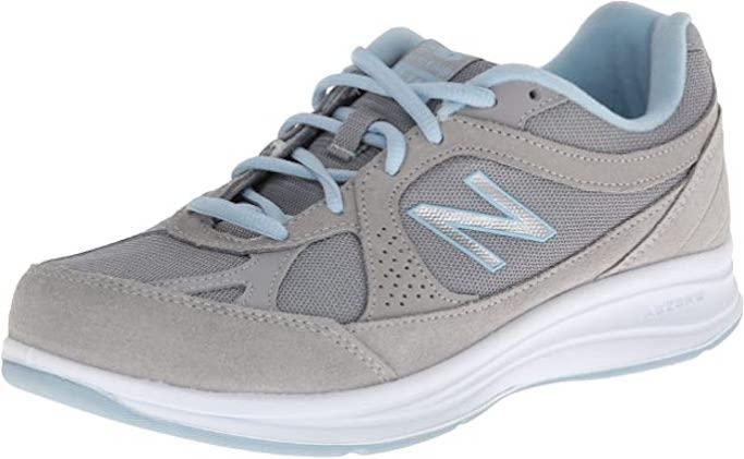 New-Balance-877-Sneaker