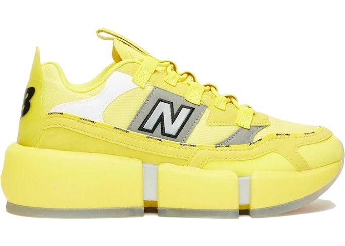 New-Balance-Vision-Racer-Jaden-Smith-Yellow-2