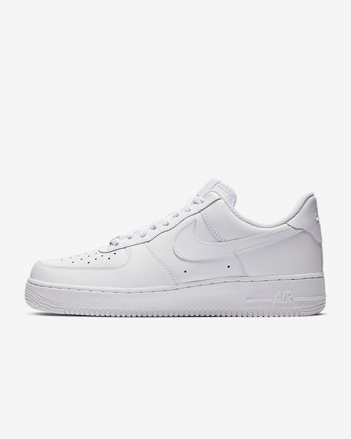 Nike-Air-Force-1-