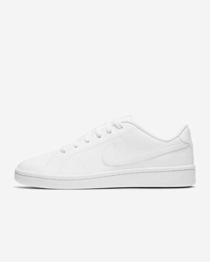 Nike-Court-Royale-2-Sneaker