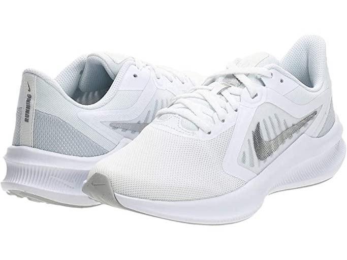 Nike-Downshifter