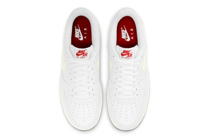 Nike-V-3-