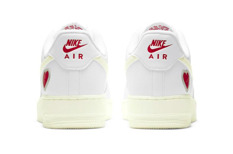 Nike-V-4-