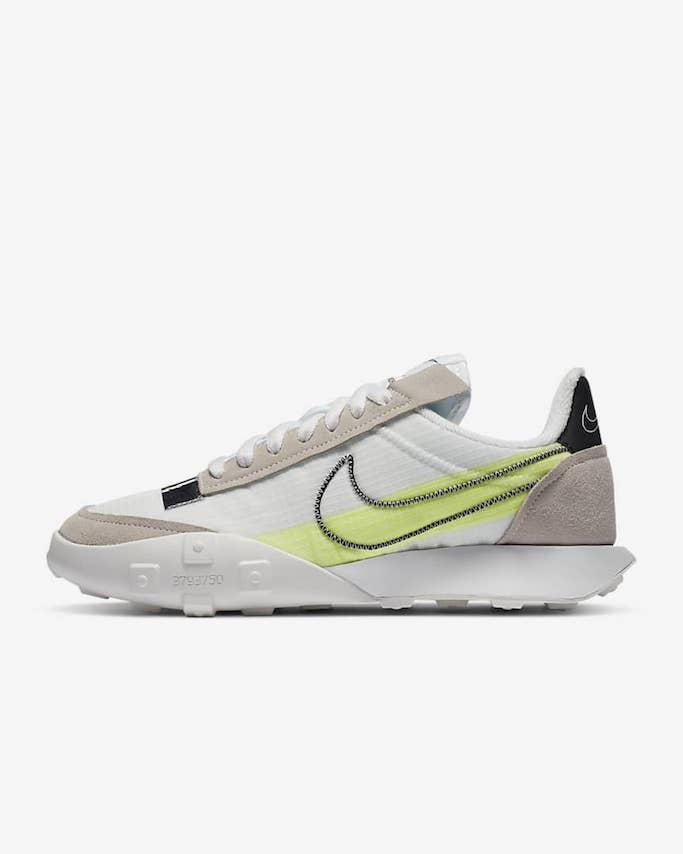 Nike-Waffle-Racer-Sneaker