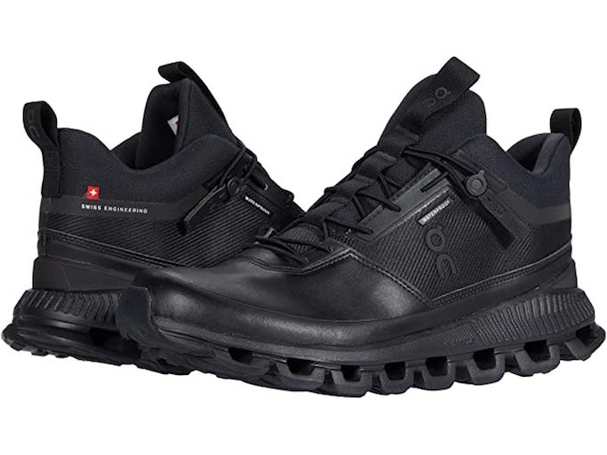 On-Cloud-Hi-Waterproof-Sneakers