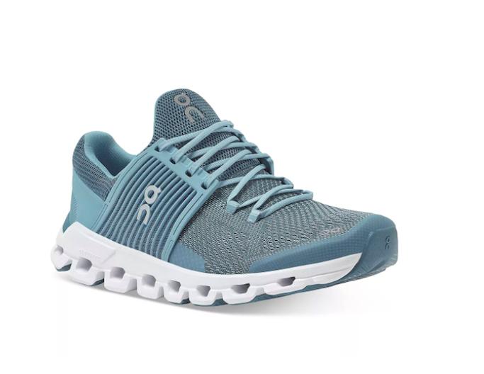 On-Cloudswift-Sneaker