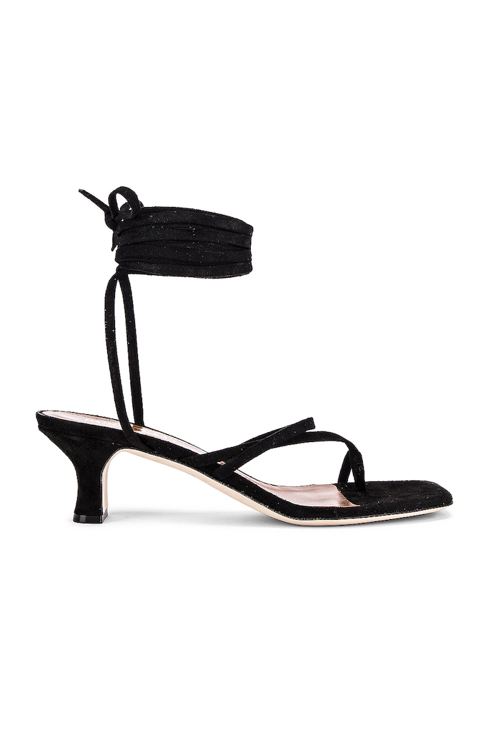 Paris-Texas-Suede-Wrap-Sandal