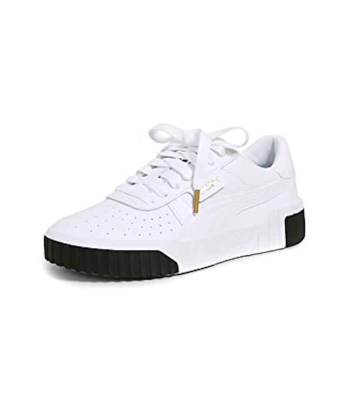 Puma-Cali-Sneakers