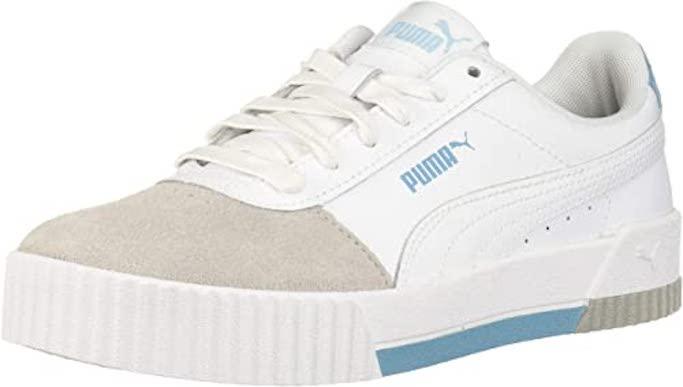 Puma-Carina-Sneaker