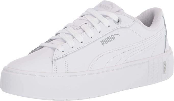 Puma-Smash-Sneaker