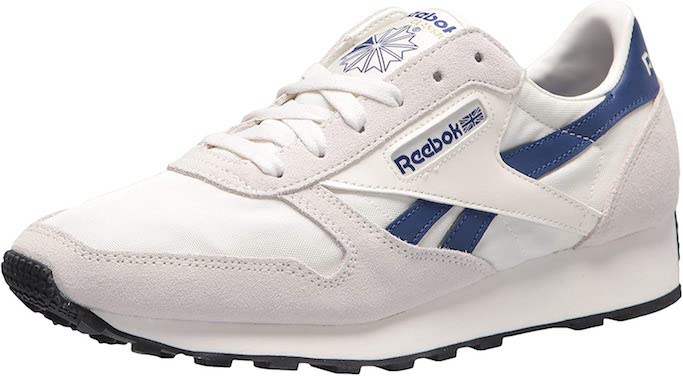 Reebok-Classic-Leather-Sneaker