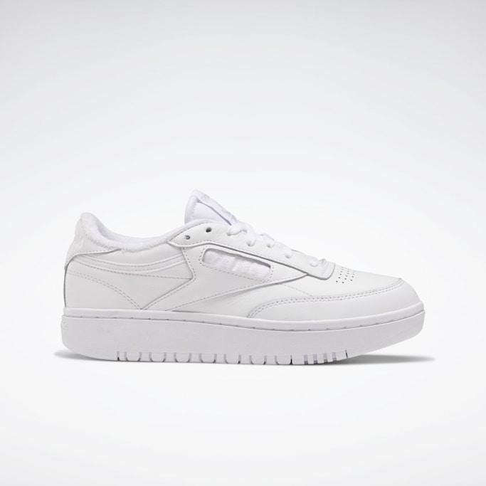Reebok-Club-C-Sneaker