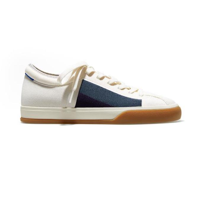 Rothys-Lace-Up-Sneaker