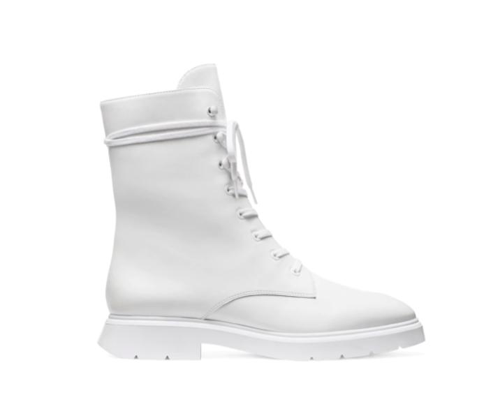 SW-Mckenzee-Boot