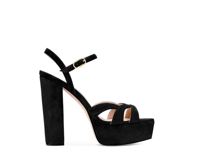 SW-Platform-Sandals