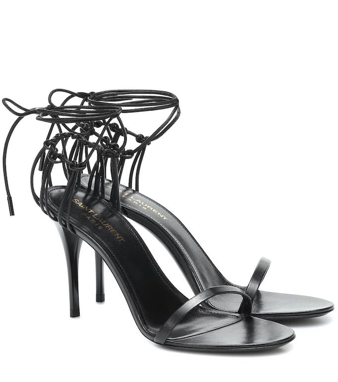 Saint-Laurent-Lexi-90-Sandals