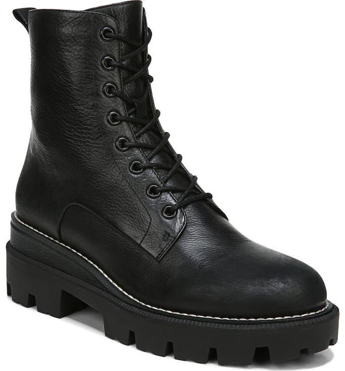 Sam-Edelman-Garett-Boot