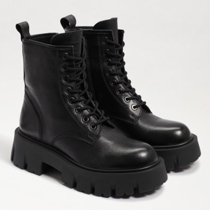 Sam-Edelman-Gilligan-Boots