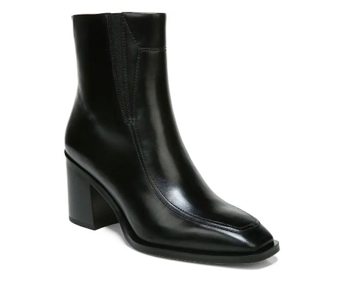 Sarto-by-Franco-Sarto-Boot