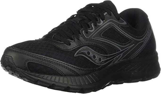 Saucony-Sneaker