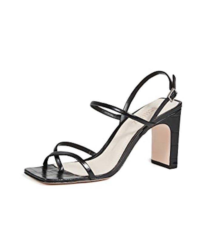 Schutz-Amaia-Sandals