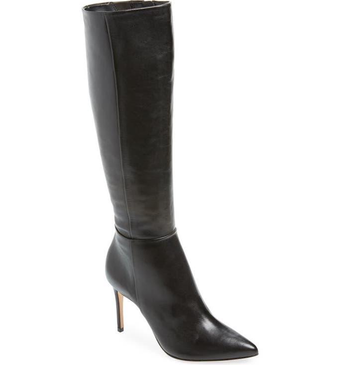 Schutz-Magalli-Knee-High-Boot