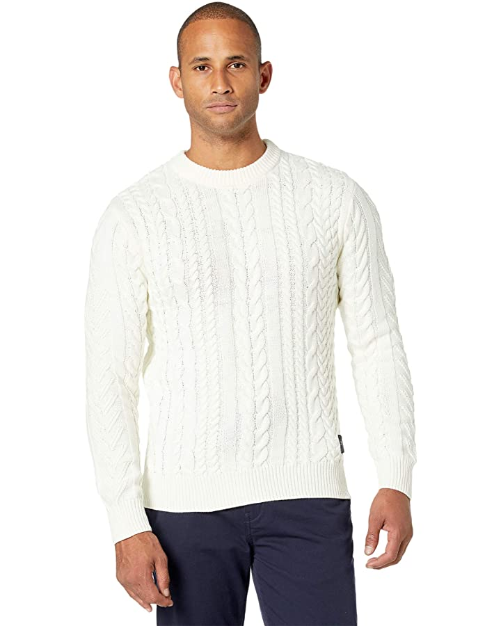 Scotch-Soda-Sweater