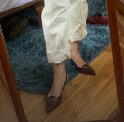 doja cat shoes, kitte4n heels