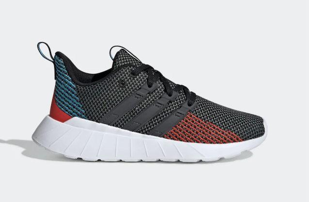 Adidas Questar Flow Sneakers