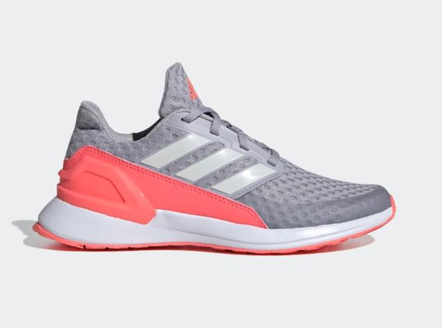 Adidas Rapidrun Shoes