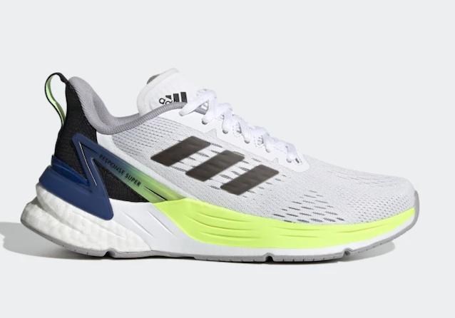 Adidas Response SR 5.0 Shoes