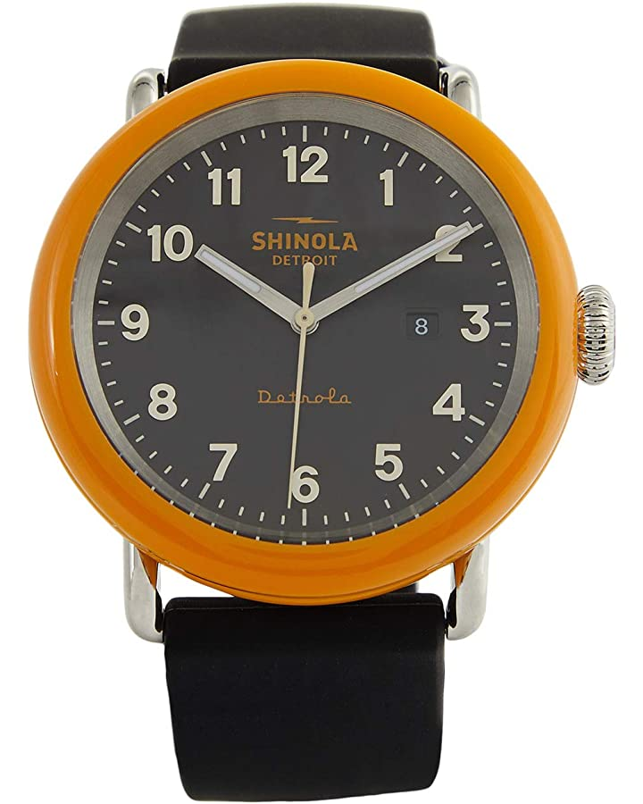 Shinola-Detroit-Watch