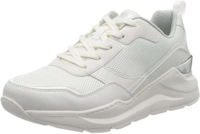 Skechers-Rovina-Sneaker